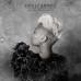 Emeli Sandé – Our Version of Events album review