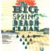 SAS Big Spring Beach Clean 2012