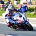 Simon Andrews joins John McGuinness for Honda TT Legends team