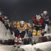 Red Bull Crashed Ice hits Netherlands for second stop in Valkenburg