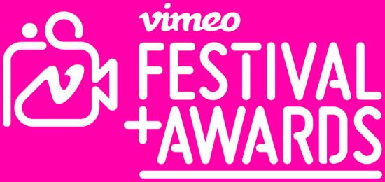 Rogue Mag Video - Vimeo Film Festival