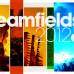 Creamfields 2012 Line Up Announced!