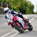 Ian Mackman Targets move up the IOMTT leaderboard in 2012