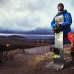 Red Bull 50/50 – 100 competitors take the CairnGorm by storm