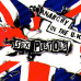 Sex Pistols to release limited edition 'Anarchy In The UK' 7″ single