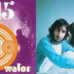 Watch The Who's new video for the classic Quadrophenia single '5.15'