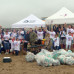 SAS Announce 2012 Barefoot Wine Beach Rescue Project