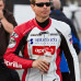 Splitlath Redmond announce Isle of Man TT line-up for 2012