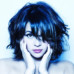 Norah Jones releases 'Happy Pills'