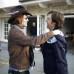 McCartney's new video feat. Johnny Depp + Natalie Portman