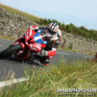 Simon Fulton anticipates and prepares for the 2012 IOMTT