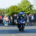 Newcomers get 2012 Isle of Man TT Races underway