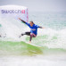 Swatch Girls Pro France 2012 highlights