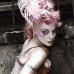 Rogue Mag meets Emilie Autumn