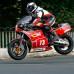 IOM Government announces new proposals for Manx Grand Prix