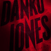 Danko Jones – Bring On The Mountain DVD collection review