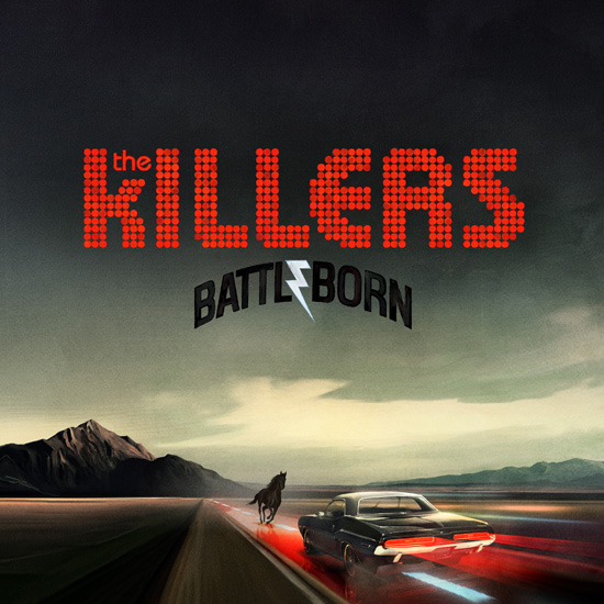 Rogue Mag Music Videos - Killers new video - Runaways