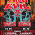 "Rob Zombie and Marilyn Manson bring ""Twins of Evil"" tour to the UK"