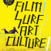 London Surf Film Festival 2012 international line up announced