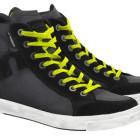 Alpinestars Joey waterproof shoe