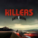 The Killers announce UK tour!