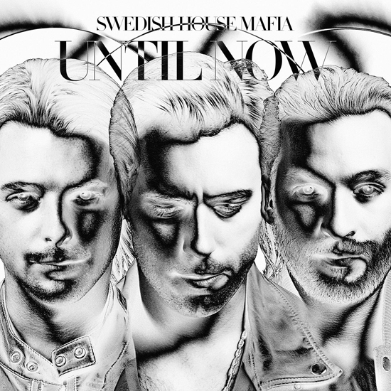 Rogue Mag Music - Swedish House Mafia release their second compilation album - 'Until Now'