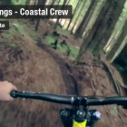 The latest mountain biking videos from Mpora