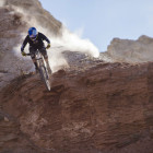 Four By Three – Episode 3: Gee Atherton at Rampage
