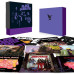 Black Sabbath limited edition vinyl collection: 1970-1978 out 12/12/12