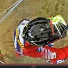Brendan Fairclough Panoramic Downhill MTB Video