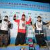 Yuki Kadono wins 6 star Oakley Shaun White Air & Style in Beijing