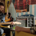 EELS Perform song in deleted scene for Judd Apatow's This is Forty