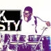 Win 2 tickets to see MckNasty at Musicalize on 26th January 2013