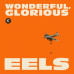 Eels' new album 'Wonderful, Glorious' out today