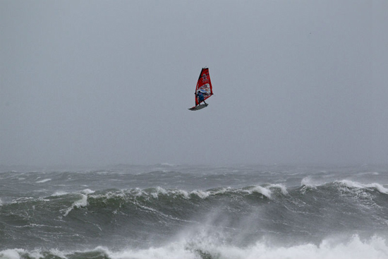Red-Bull-Storm-Chase-2013-001