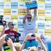 Owen Wright wins the Burleigh Breaka Pro on the Gold Coast