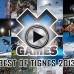 Best Of Winter X-Games Europe Tignes 2013 – Ski & Snowboard