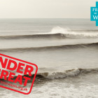 Surfers From Around The Globe Stand Up For UK Waves