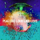 "Placebo Release New Album ""Loud Like Love"" & Announce Autumn Tour"