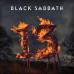 Black Sabbath Unveil Video For 'God Is Dead?'