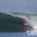 ASP World Title Shakeup for Rounds 4 and 5 Oakley Pro Bali