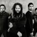 Soulfly announce new studio album 'Savages'