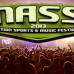 NASS 2013 round up