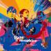 Babyshambles 'Sequel to the Prequel' album review