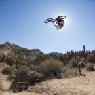 Red Bull Rampage 2013 trailer