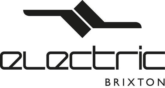 Rogue Mag Music - Electric Brixton announces Autumn gig schedule