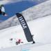 TTR Pro announces World Snowboard Tour calendar 2013-2014