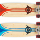 Mindless Raider 34″ Complete Longboard ML2000 review