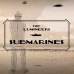The Lumineers release brand new video for Submarines