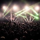 NASS Festival is back!
